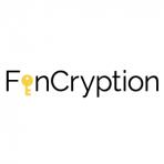 FinCryption.com Inc logo
