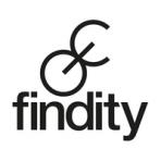 Findity logo