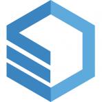 Finix Payments logo
