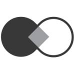 Fintech Collective logo