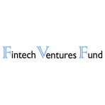 Fintech Ventures Fund logo