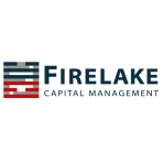 Firelake Capital Management LLC logo