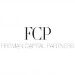 Fireman Capital Partners logo