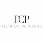 Fireman Capital Partners III LP logo