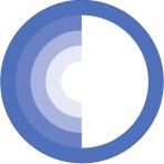 First Light Fusion Ltd logo