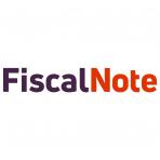 FiscalNote Inc logo