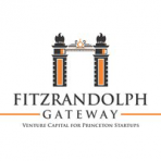 Fitz Gate Ventures LP logo