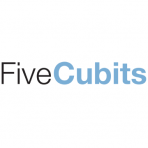 FiveCubits Inc logo