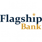 Flagship Community Bank logo