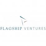 Flagship Ventures logo