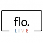 Flo Live Ltd logo