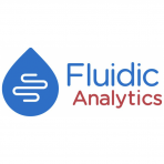 Fluidic Analytics logo