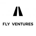 Fly Ventures logo