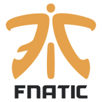 Fnatic Ltd logo