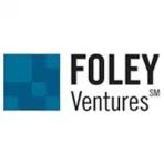 Foley Ventures logo