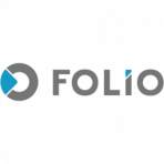 Folio Co Ltd logo