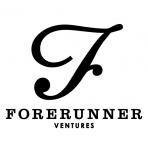 Forerunner Ventures logo