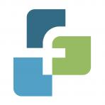 Foundation Capital IV LP logo