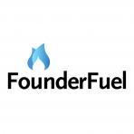 FounderFuel logo
