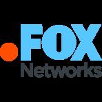 .Fox Networks logo