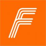 Fractal Blockchain UG logo