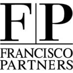 Francisco Partners IV LP logo
