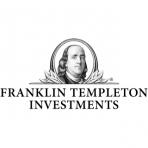 Franklin Templeton Investment Management Ltd logo