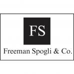Freeman Spogli & Co logo