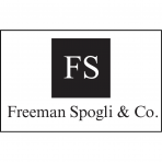 Freeman Spogli & Co logo