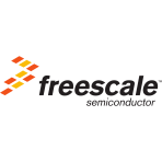 Freescale Semiconductor Inc logo
