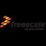 Freescale Semiconductor Inc logo