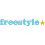 Freestyle Capital Fund IV logo