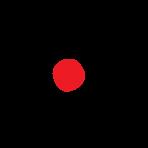 Fuji Television Network Inc logo