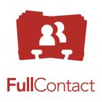 FullContact Inc logo