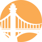 FEG Private Investors logo