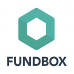 Fundbox Inc logo