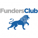 FundersClub Management LLC logo