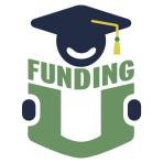 Funding University Inc logo