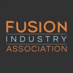 Fusion Industry Association logo