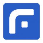 Futu Holdings Ltd logo