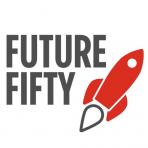 Future Fifty logo