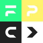 Future Positive Capital SaRL logo