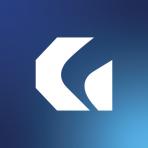 Galileo Financial Technologies Inc logo