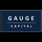 Gauge Capital II LP logo