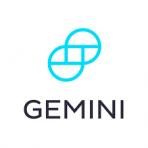 Gemini Trust Company LLC logo
