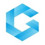 Gemstra logo