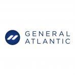 General Atlantic LLC logo