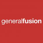 General Fusion Inc logo