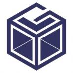 GenLots SA logo