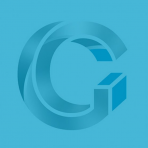 Geometric Intelligence logo
